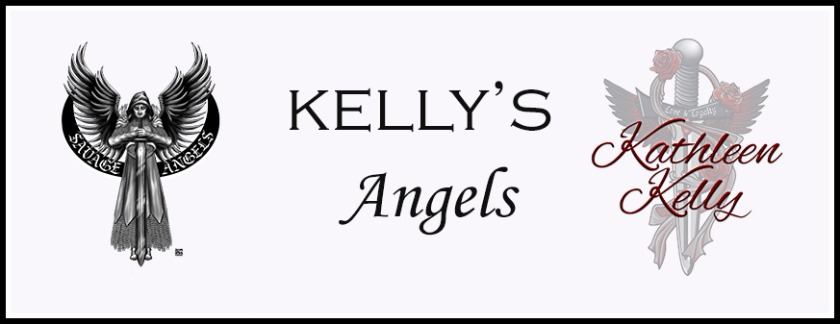 kellys-angels-banner_whiteborder
