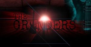 the-grinders-logo