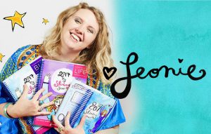 Love-Leonie-With-Workbooks